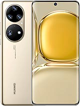 Best Buy prices for Huawei P50 Pro daily updated price in United States