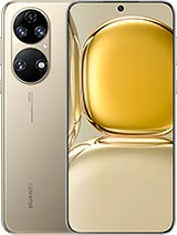 Best Buy prices for Huawei P50 daily updated price in United States