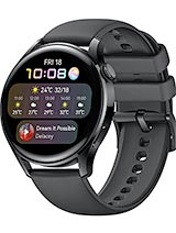 Oh wait!, prices for Huawei Watch 3 is not available yet. We will update as soon as we get Huawei Watch 3 price in United Kingdom.