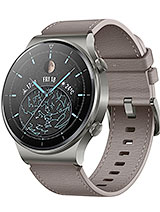Oh wait!, prices for Huawei Watch GT 2 Pro is not available yet. We will update as soon as we get Huawei Watch GT 2 Pro price in United Kingdom.