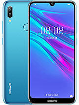 Oh wait!, prices for Huawei Y6 (2019) is not available yet. We will update as soon as we get Huawei Y6 (2019) price in United Kingdom.