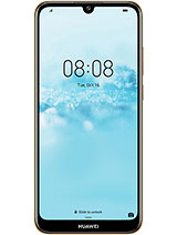 Oh wait!, prices for Huawei Y6 Pro (2019) is not available yet. We will update as soon as we get Huawei Y6 Pro (2019) price in United Kingdom.