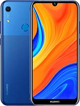 Best and lowest price for buying Huawei Y6s (2019) in United Kingdom is £ 999.99. Prices indexed from1 shops, daily updated price in United Kingdom