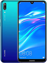 General Market price for Huawei Y7 Pro (2019) in United Kingdom is £116.64. You should be able to find Huawei Y7 Pro (2019) in local mobile dealers in United Kingdom