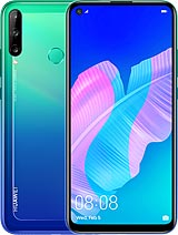 Oh wait!, prices for Huawei Y7p is not available yet. We will update as soon as we get Huawei Y7p price in United Kingdom.