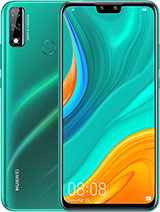 General Market price for Huawei Y8s in United Kingdom is £159.84. You should be able to find Huawei Y8s in local mobile dealers in United Kingdom