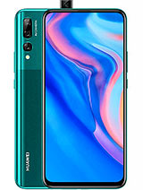 Oh wait!, prices for Huawei Y9 Prime (2019) is not available yet. We will update as soon as we get Huawei Y9 Prime (2019) price in United Kingdom.