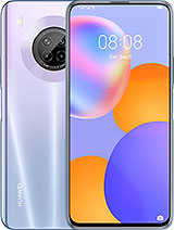 Oh wait!, prices for Huawei Y9a is not available yet. We will update as soon as we get Huawei Y9a price in United Kingdom.
