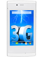 Oh wait!, prices for Lava 3G 354 is not available yet. We will update as soon as we get Lava 3G 354 price in United Kingdom.