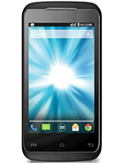Oh wait!, prices for Lava 3G 412 is not available yet. We will update as soon as we get Lava 3G 412 price in United Kingdom.