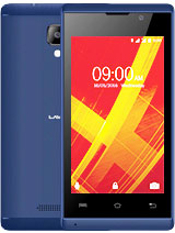Best and lowest price for buying Lava A48 in United Kingdom is Contact Now. Prices indexed from0 shops, daily updated price in United Kingdom