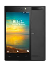Best and lowest price for buying Lava A76+ in United Kingdom is Contact Now. Prices indexed from0 shops, daily updated price in United Kingdom