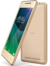 Oh wait!, prices for Lava A77 is not available yet. We will update as soon as we get Lava A77 price in United Kingdom.