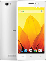 Oh wait!, prices for Lava A88 is not available yet. We will update as soon as we get Lava A88 price in United Kingdom.