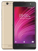 General Market price for Lava A97 in United Kingdom is £57.60. You should be able to find Lava A97 in local mobile dealers in United Kingdom