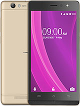 Best and lowest price for buying Lava A97 2GB+ in United Kingdom is Contact Now. Prices indexed from0 shops, daily updated price in United Kingdom