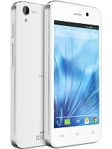 Oh wait!, prices for Lava Iris X1 Atom S is not available yet. We will update as soon as we get Lava Iris X1 Atom S price in United Kingdom.