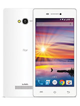 Oh wait!, prices for Lava Flair Z1 is not available yet. We will update as soon as we get Lava Flair Z1 price in United Kingdom.