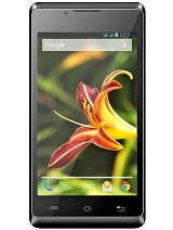 Oh wait!, prices for Lava Iris 401 is not available yet. We will update as soon as we get Lava Iris 401 price in United Kingdom.