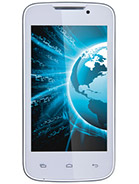 Oh wait!, prices for Lava 3G 402 is not available yet. We will update as soon as we get Lava 3G 402 price in United Kingdom.