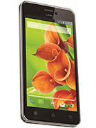 Oh wait!, prices for Lava Iris Pro 20 is not available yet. We will update as soon as we get Lava Iris Pro 20 price in United Kingdom.
