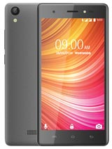 Best and lowest price for buying Lava P7+ in United Kingdom is Contact Now. Prices indexed from0 shops, daily updated price in United Kingdom
