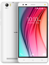 Oh wait!, prices for Lava V5 is not available yet. We will update as soon as we get Lava V5 price in United Kingdom.
