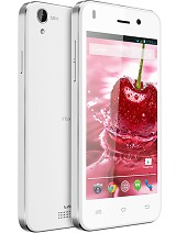 Oh wait!, prices for Lava Iris X1 mini is not available yet. We will update as soon as we get Lava Iris X1 mini price in United Kingdom.