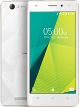 Oh wait!, prices for Lava X11 is not available yet. We will update as soon as we get Lava X11 price in United Kingdom.