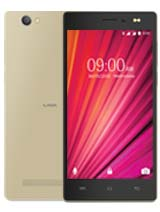 Oh wait!, prices for Lava X17 is not available yet. We will update as soon as we get Lava X17 price in United Kingdom.