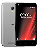 Best and lowest price for buying Lava X19 in United Kingdom is Contact Now. Prices indexed from0 shops, daily updated price in United Kingdom