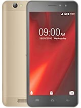 Best and lowest price for buying Lava X28 in United Kingdom is Contact Now. Prices indexed from0 shops, daily updated price in United Kingdom