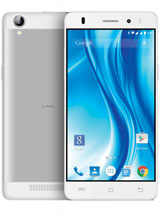Oh wait!, prices for Lava X3 is not available yet. We will update as soon as we get Lava X3 price in United Kingdom.