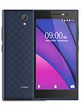 Best and lowest price for buying Lava X38 in United Kingdom is Contact Now. Prices indexed from0 shops, daily updated price in United Kingdom