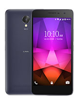 Oh wait!, prices for Lava X46 is not available yet. We will update as soon as we get Lava X46 price in United Kingdom.