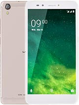 Best and lowest price for buying Lava Z10 in United Kingdom is Contact Now. Prices indexed from0 shops, daily updated price in United Kingdom