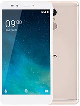 Best and lowest price for buying Lava Z25 in United Kingdom is Contact Now. Prices indexed from0 shops, daily updated price in United Kingdom