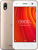 Best and lowest price for buying Lava Z40 in United Kingdom is Contact Now. Prices indexed from0 shops, daily updated price in United Kingdom