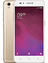 Best and lowest price for buying Lava Z60 in United Kingdom is Contact Now. Prices indexed from0 shops, daily updated price in United Kingdom