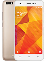 Best and lowest price for buying Lava Z60s in United Kingdom is Contact Now. Prices indexed from0 shops, daily updated price in United Kingdom