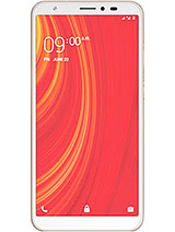 Best and lowest price for buying Lava Z61 in United Kingdom is Contact Now. Prices indexed from0 shops, daily updated price in United Kingdom