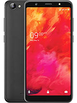 Best and lowest price for buying Lava Z81 in United Kingdom is Contact Now. Prices indexed from0 shops, daily updated price in United Kingdom