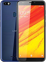 Oh wait!, prices for Lava Z91 is not available yet. We will update as soon as we get Lava Z91 price in United Kingdom.
