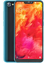 Oh wait!, prices for Lava Z92 is not available yet. We will update as soon as we get Lava Z92 price in United Kingdom.
