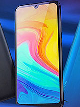 Best and lowest price for buying Lenovo K7 in United Kingdom is Contact Now. Prices indexed from0 shops, daily updated price in United Kingdom