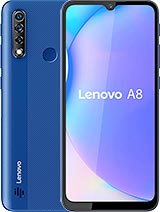 Best and lowest price for buying Lenovo A8 2020 in United Kingdom is Contact Now. Prices indexed from0 shops, daily updated price in United Kingdom