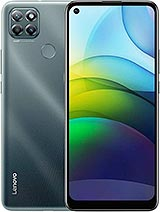 Best and lowest price for buying Lenovo K12 Pro in United Kingdom is Contact Now. Prices indexed from0 shops, daily updated price in United Kingdom