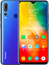 Oh wait!, prices for Lenovo K6 Enjoy is not available yet. We will update as soon as we get Lenovo K6 Enjoy price in United Kingdom.