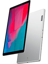Best and lowest price for buying Lenovo Tab M10 HD Gen 2 in United Kingdom is Contact Now. Prices indexed from0 shops, daily updated price in United Kingdom