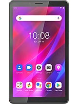 argos.co.uk prices for Lenovo Tab M7 (3rd Gen) daily updated price in United States